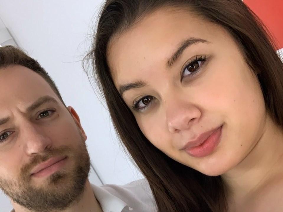 Έγκλημα στα Γλυκά Νερά: Η ένταση, τα SMS και το ξενοδοχείο που αναζητούσε η Καρολάιν