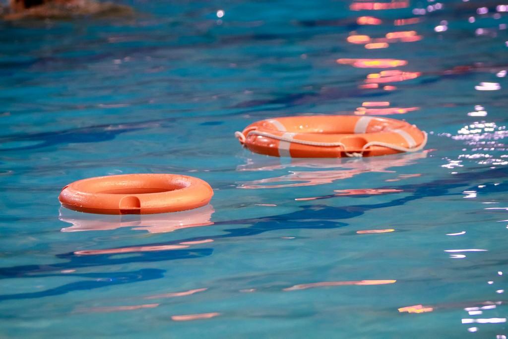 Αχαΐα: Παιδί ανασύρθηκε από πισίνα χωρίς τις αισθήσεις του