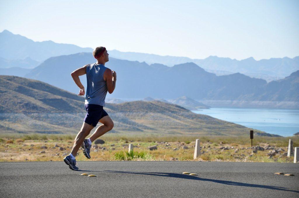 12 σημαντικά πράγματα που πρέπει να κάνεις πριν ξεκινήσεις το τρέξιμο