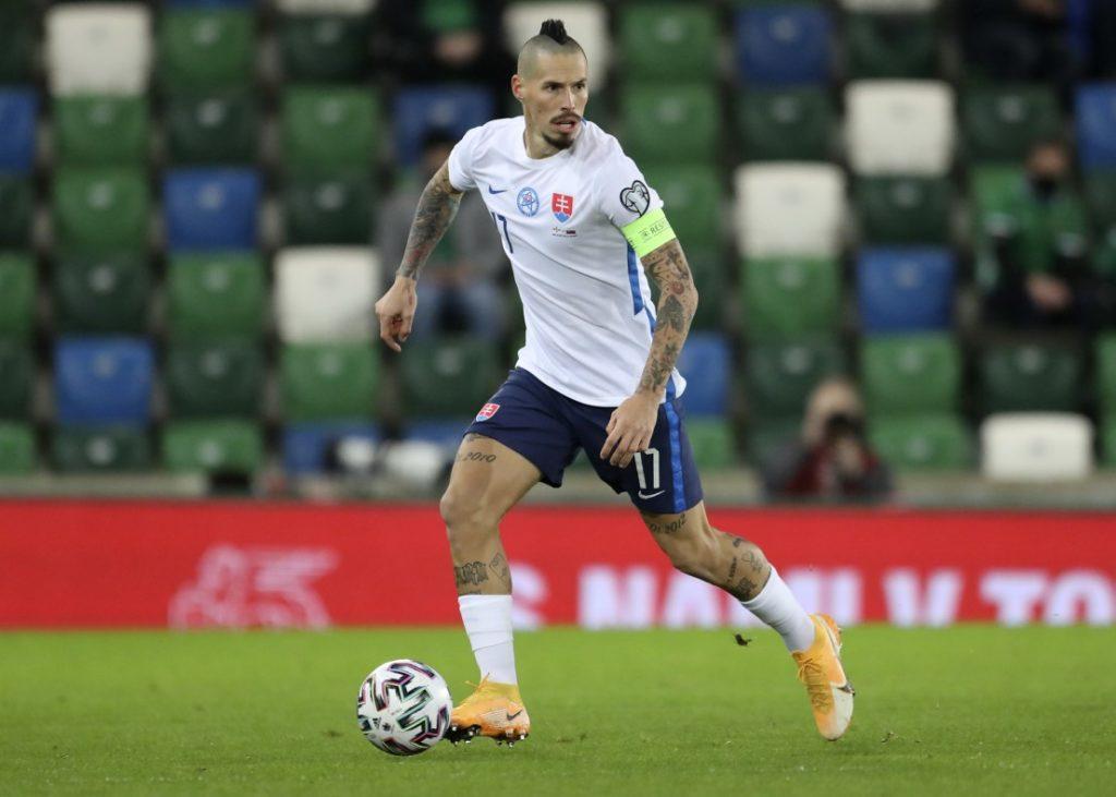 Euro 2020: Πρεμιέρα με νίκη η Σλοβακία, 2-1 την Πολωνία