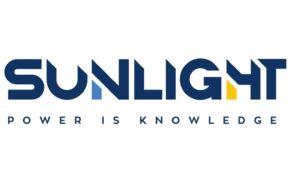 SUNLIGHT: Οικονομικά Αποτελέσματα Α΄ εξαμήνου 2021