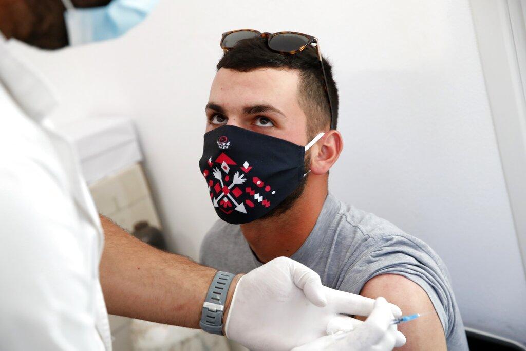 Κορονοϊός: Είναι αναγκαίο το τεστ αντισωμάτων μετά τον εμβολιασμό;