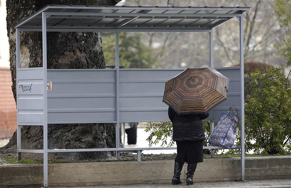 Καιρός: Τοπικές βροχές και σποραδικές καταιγίδες – Ποιες περιοχές αφορά