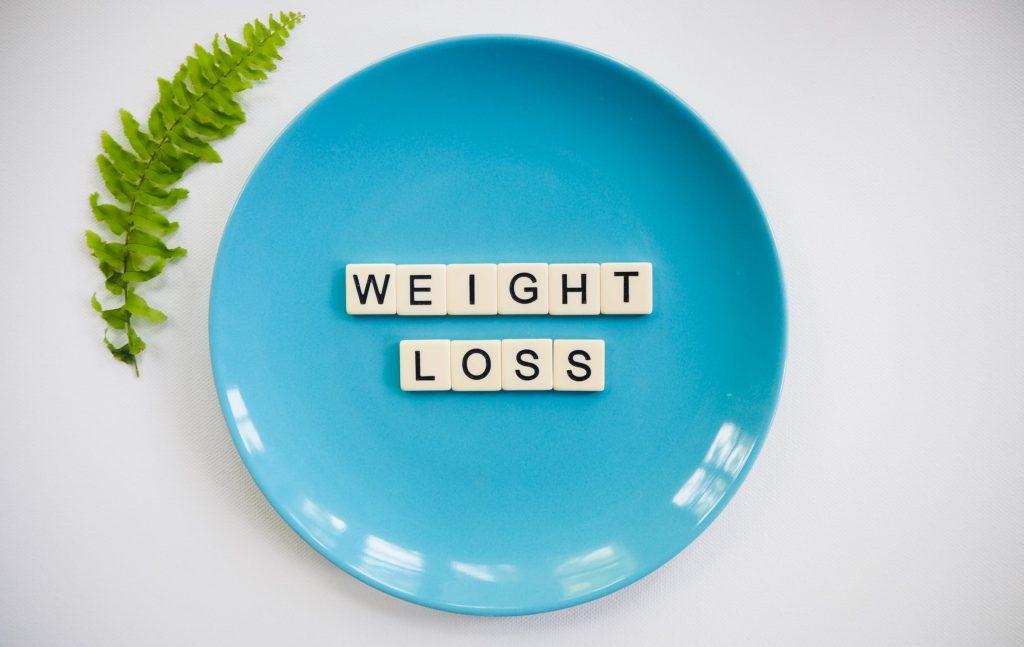 Παχυσαρκία: Κληρονομικότητα, τρόπος ζωής ή εθισμός;