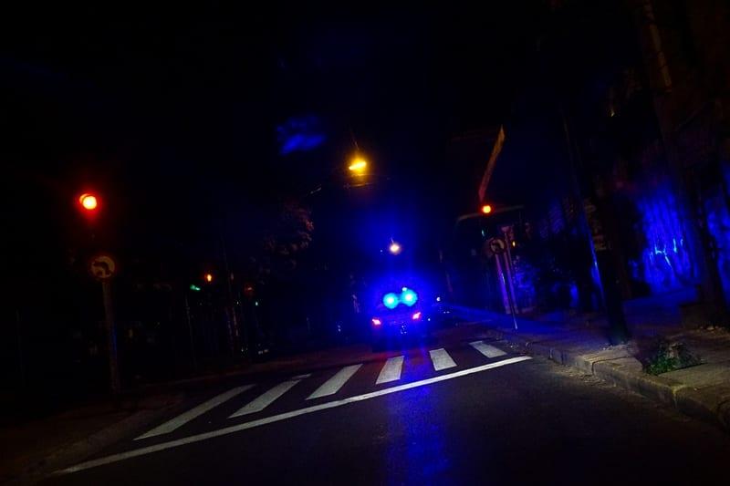 Καταγγελία σοκ 18χρονης: Με κακοποιούσε και με εξέδιδε αστυνομικός