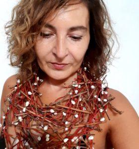 Το καλοκαίρι στη Sosúa και τα κοσμήματα της Χριστίνας Αθανασούλας-Μαντζαβίνου