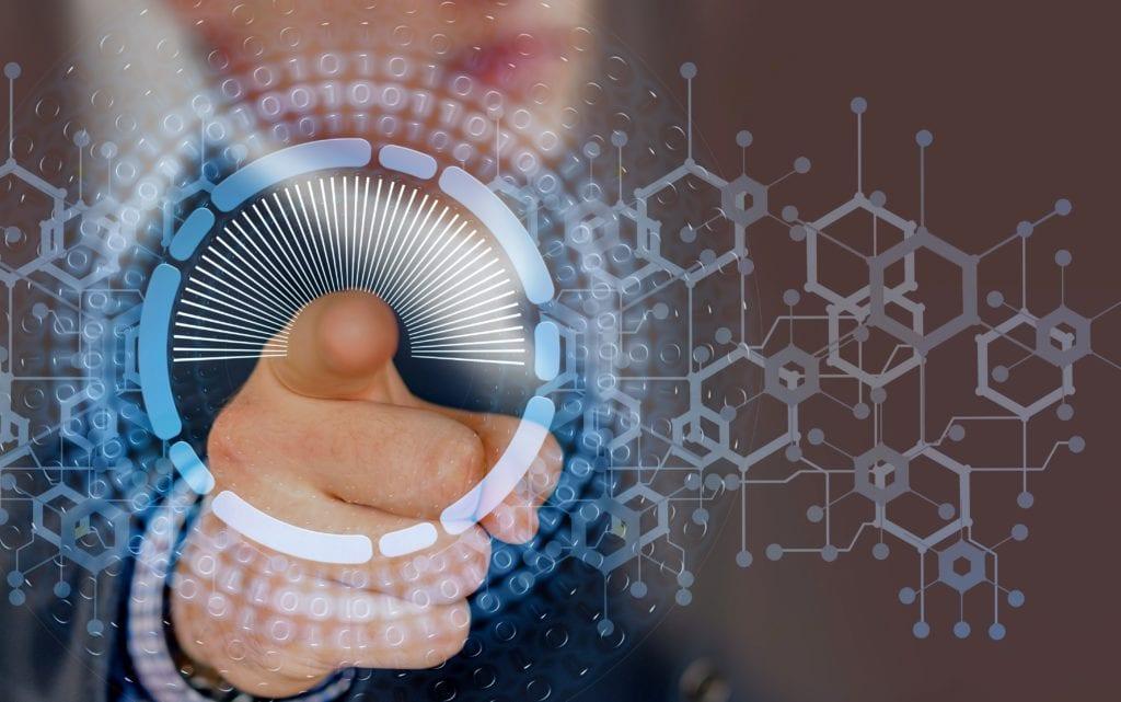ΕΕΤΤ: Στη δημοσιότητα η έκθεση Ανοικτού Διαδικτύου 2020-2021