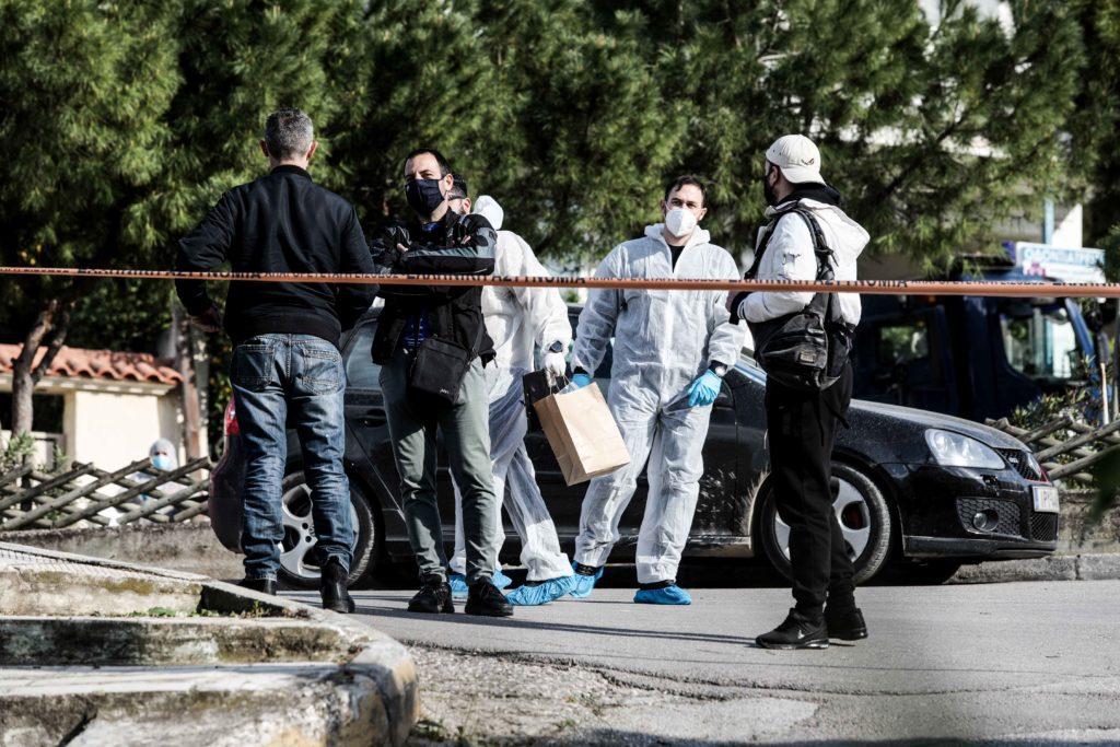 Σπίρτζης: Η βαρύνουσα εγκληματικότητα συνεχίζει να σκορπίζει τον τρόμο, με θεατή το επιτελικό κράτος Μητσοτάκη