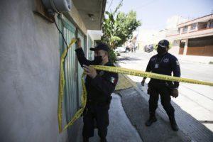 Μεξικό: Δολοφονήθηκε δημοσιογράφος – Είχε αποκαλύψει πως δεχόταν απειλές κατά τη ζωής του