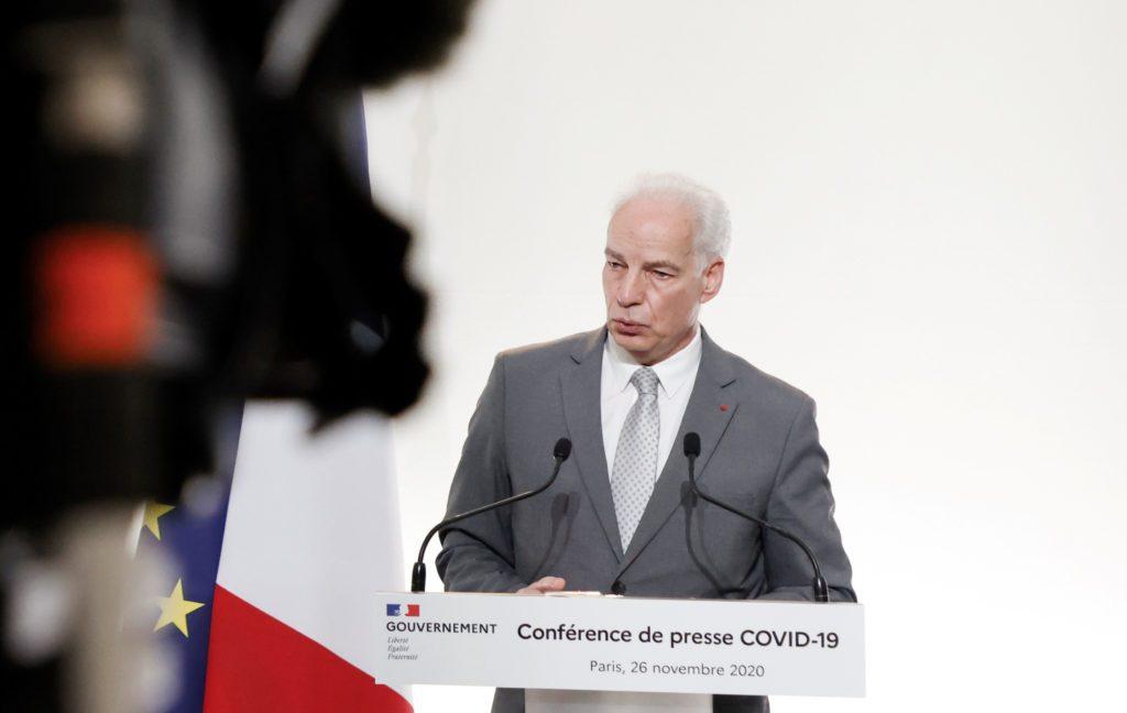 Γαλλία και Ελλάδα: Βίοι αντίθετοι για τα «αμαρτωλά» πόθεν έσχες