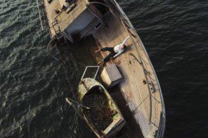Η ιστορία του πιανίστα των επτά θαλασσών