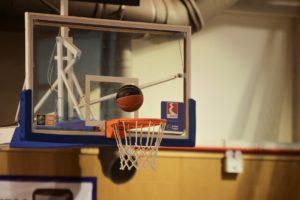 FIBA Europe Cup: Ευρωπαίος ξανά ο Ιωνικός