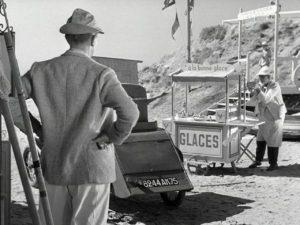 Θερινό στα Εξάρχεια με κλασικές ταινίες αλλά και με πρεμιέρες