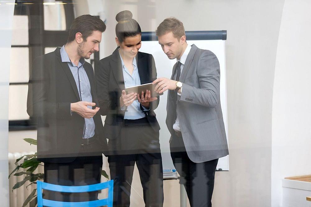 SAP: Λύσεις στη Universal Life για τη συμμόρφωση στο νέο πρότυπο IFRS 17