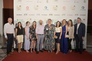 ΑΒ Βασιλόπουλος: Πώς ξεχώρισε στα Sales Excellence Awards και στα Packaging Awards;