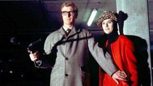 Οι (θερμοί) κατάσκοποι του Ψυχρού Πολέμου