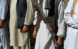 Αφγανιστάν: Σκληρές μάχες στρατού και Ταλιμπάν γύρω από την πόλη Χεράτ