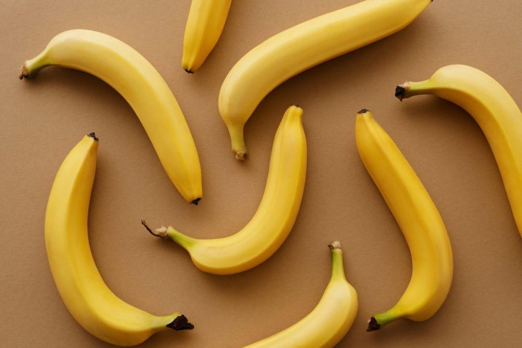 Τροφες που δεν πρέπει να τρώτε με άδειο στομάχι