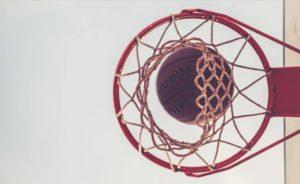 NBA Draft stories: Οι Top… χειρότερες επιλογές στο #1