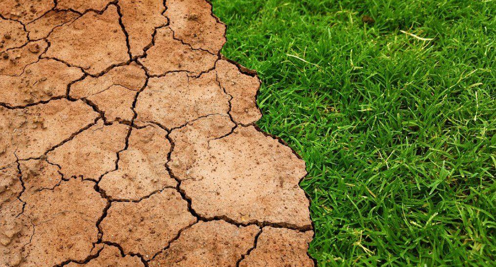 Η κλιματική κρίση είναι η νέα κανονικότητα