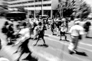 Προειδοποίηση Σαρηγιάννη: Αυξητική πορεία των κρουσμάτων – Έως και 4500 στο τέλος του μήνα (Video)