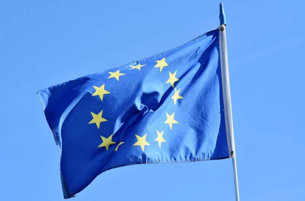 Η ΕΕ μπλοκάρει τα κονδύλια του ταμείου Ανάκαμψης για την Ουγγαρία