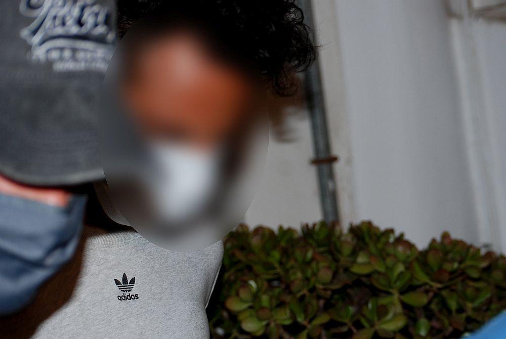 Φολέγανδρος: Εξιτήριο πήρε ο 30χρονος γυναικοκτόνος – Σκληρή ανακοίνωση Κούγια