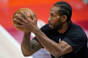 NBA free agency 2021: Ελάχιστα τα αστέρια, πολλά τα… κελεπούρια