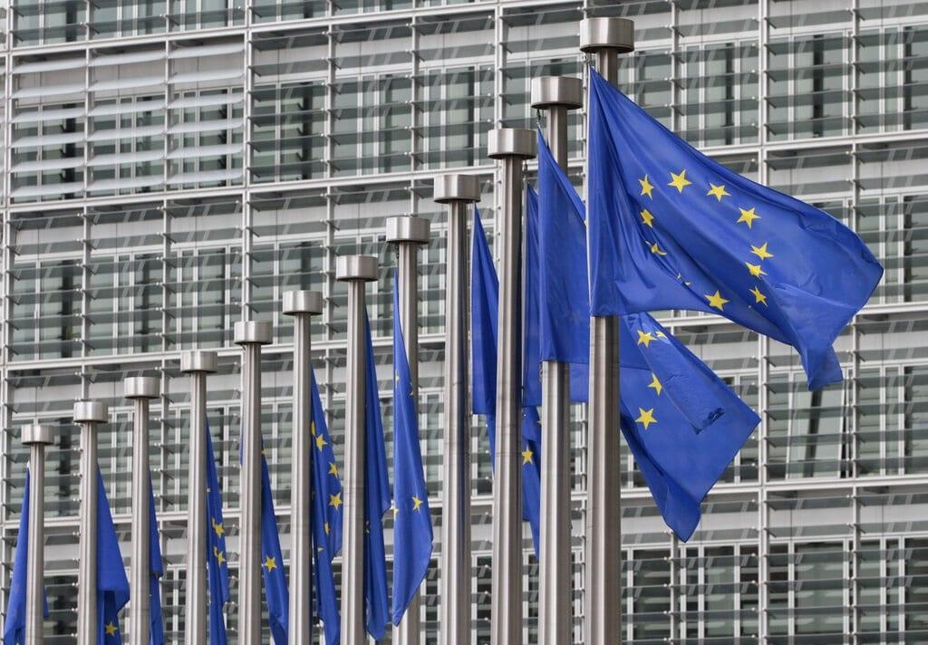 Ξανθόπουλος – Αρβανίτης: Ανησυχία από την έκθεση της ΕΕ για τη Δικαιοσύνη, τα πόθεν έσχες, τη διαφθορά και τα ΜΜΕ