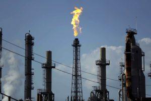 Η Shell δίνει το πράσινο φως για νέο σχέδιο εξόρυξης πετρελαίου στο Μεξικό