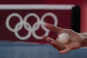 Διεθνής Τύπος: Έναρξη των Ολυμπιακών Αγώνων υπό τη σκιά της πανδημίας – «Βράζει» το προσωπικό του βρετανικού NHS