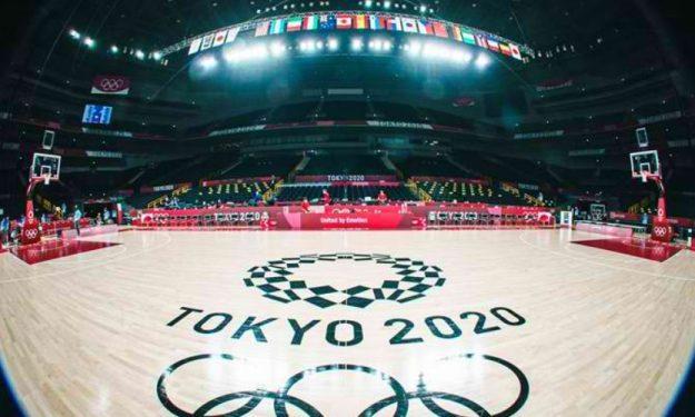 Ολυμπιακοί Αγώνες: Γνωστές οι 7 ομάδες της προημιτελικής φάσης, πρόωρος «τελικός» για Αργεντινή – Ιαπωνία