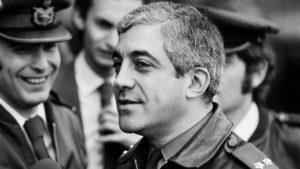 Πορτογαλία: Πέθανε το σύμβολο της «Επανάστασης των Γαρυφάλλων», Οτέλο ντε Καρβάλιο