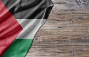 Δυτική Όχθη: Νεκρό 12χρονο παιδί από πυρά Ισραηλινών