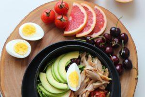 Θεραπευτικές τροφές που έχεις σίγουρα στο σπίτι σου