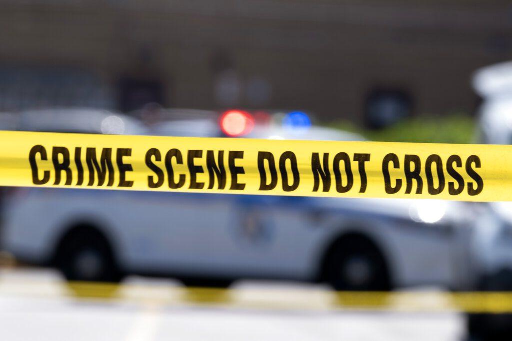 ΗΠΑ: Σκότωσε τα ανίψια της και έκρυβε για μήνες τις σορούς στο αυτοκίνητό της