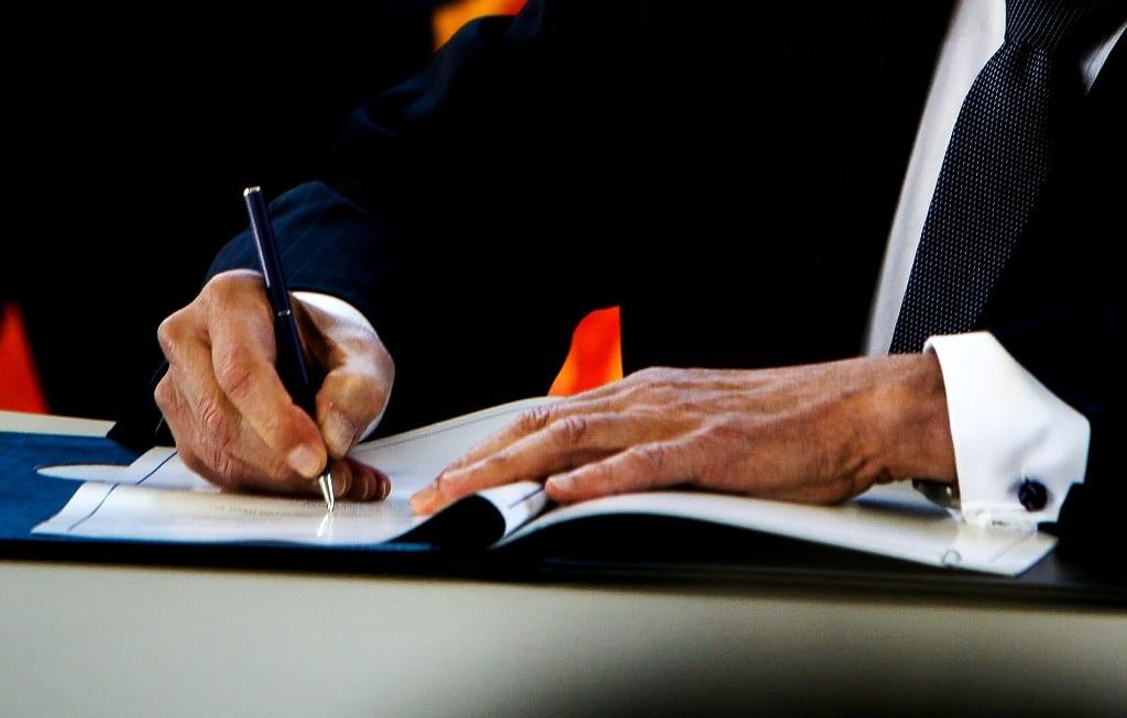 Συμφωνία των Πρεσπών: Απόφαση-ράπισμα από το Διοικητικό Πρωτοδικείο Αθηνών μετά από αγωγή πολίτη
