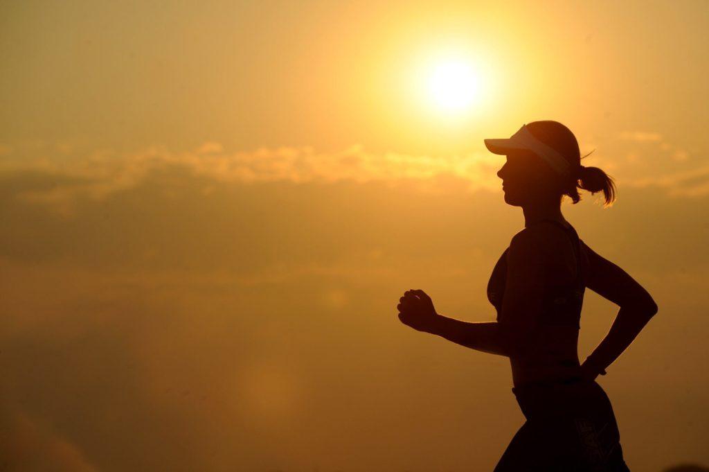 Τρέξιμο: Τέσσερα λάθη που κάνουν οι δρομείς στους αγώνες