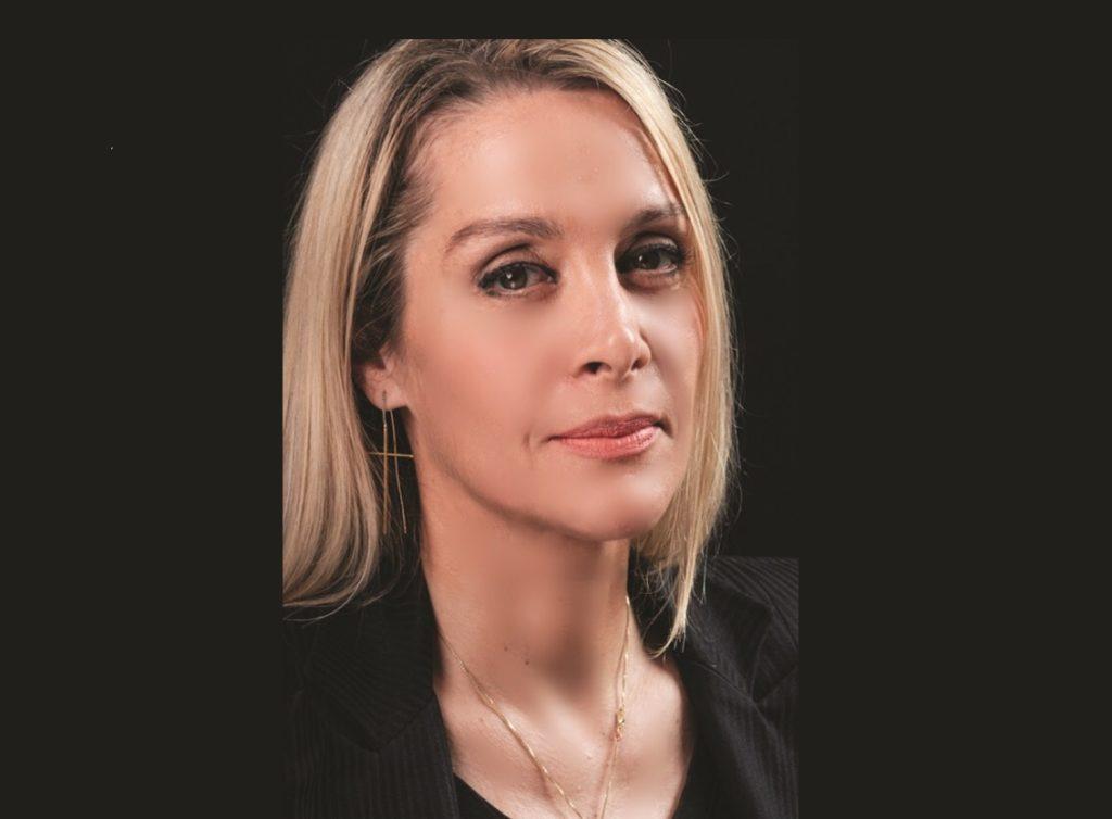 Σόνια Σαουλίδου: «Δεν βασίζομαι στην καλοσύνη των ξένων αλλά πιστεύω σε αυτή»