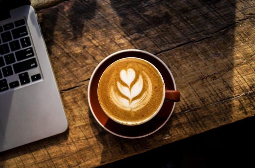 Νέες κάψουλες για μία μοναδική εμπειρία απόλαυσης καφέ!