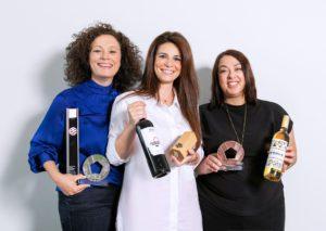 Νέες σημαντικές διακρίσεις για τα προϊόντα της Lidl Ελλάς σε διαγωνισμούς συσκευασίας