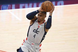 NBA free agency 2021: Οι σημαντικότερες κινήσεις
