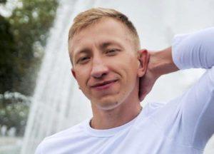 Ουκρανία: Λευκορώσος ακτιβιστής βρέθηκε απαγχονισμένος – Έρευνα για φόνο από τις αρχές