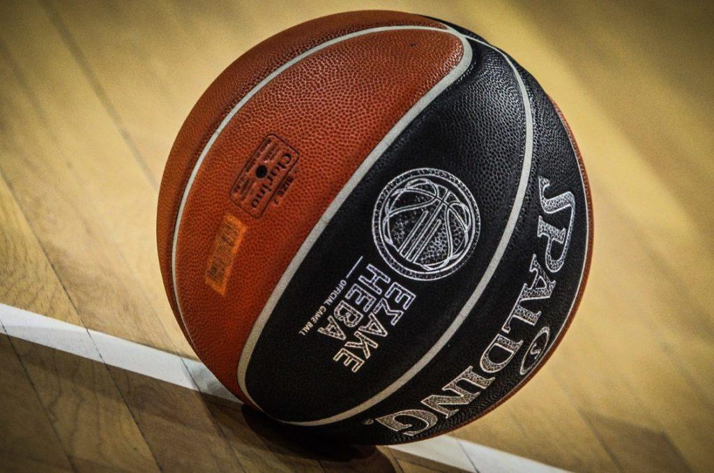 Basket League: Προς αφαίρεση βαθμών τρεις ομάδες