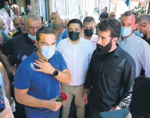 ΣΥΡΙΖΑ: Προσδοκίες για φθινοπωρινή αντεπίθεση – Προσδοκά κέρδη από τη φθορά της κυβέρνησης