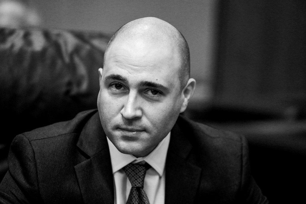 Αποχώρησε ο Μπογδάνος από συνέντευξη στον ΑΝΤ1 για να μην ακούσει την παρέμβαση Παφίλη (Video)