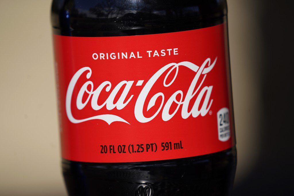 Δωρεά 1 εκατομμυρίου ευρώ της Coca-Cola Τρία Έψιλον για αποκατάσταση των πυρόπληκτων περιοχών της Αττικής