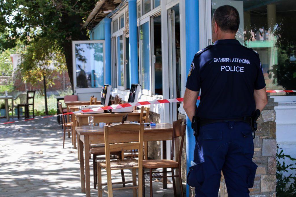 ΣΥΡΙΖΑ: Επτά γυναικοκτονίες μέσα σε επτά μήνες και ακόμα περιμένουμε τον κ. Μητσοτάκη ν' αποδοκιμάσει την κα Συρεγγέλα