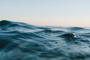 «Παραμύθια της θάλασσας» του Κυριάκου Ταπακκούδη