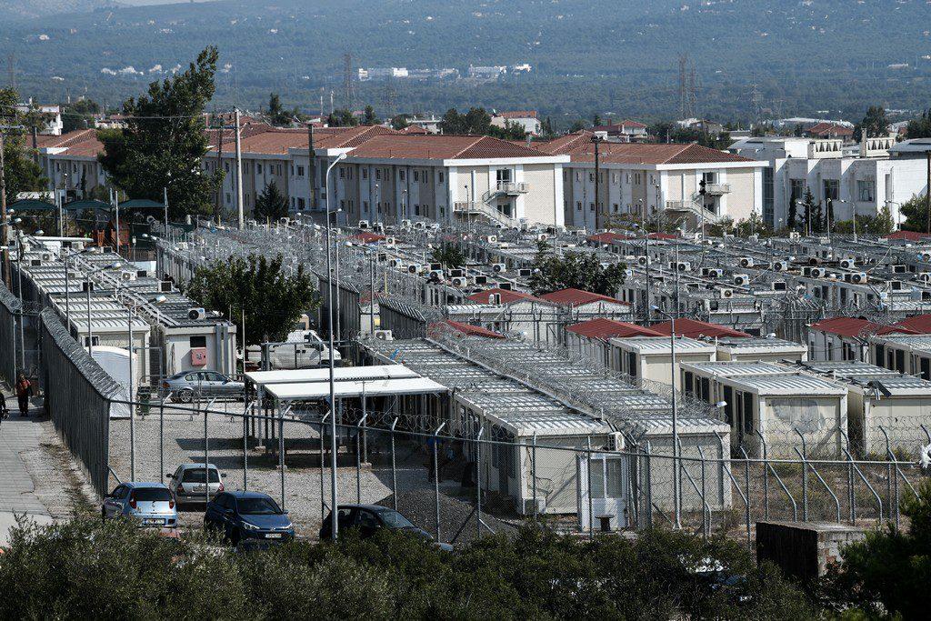 Πράσινοι: Να ανακαλέσει ο Ν. Μηταράκης τις εμπαθείς δηλώσεις του απέναντι σε Πράσινη ευρωβουλευτή